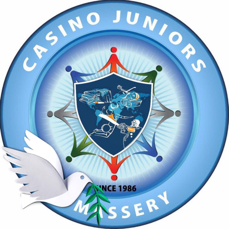Casino Juniors Clubs in Omassery, Local Search ,online marketing in Omassery, Seo in Omassery, Target ad in Omassery,digital marketing in Omassery ,affiliate marketing in Omassery ,social media marketing in Omassery,marketing strategy in Omassery,email marketing in Omassery ,marketing plan in Omassery,advertising agency in Omassery,Omassery Bus Time Online,Omassery Taxi Numbers, Omassery Shops and Business Details, Omassery ,omasseryonline, Omassery Live , Omassery Updates, Omassery today,  Omessery, Omassery Blood bank ,Omassery Taxies, Omassery Travels, Omassery Hospitals, Omassery Bus time, Omassery Careers and Jobs , calicut jobs , job, hire, new jobs in the Worldwide, Omassery Calicut, Omassery Auto, Omassery Cars, Omassery Tumbo, Omassery Jeep, Omassery Bus, Omassery Lorry, Omassery Pickups, Taxi Contact Numbers Omassery, Bus time Omassery